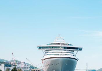 挪威邮轮皇家加勒比海和嘉年华的股票在周四全部上涨