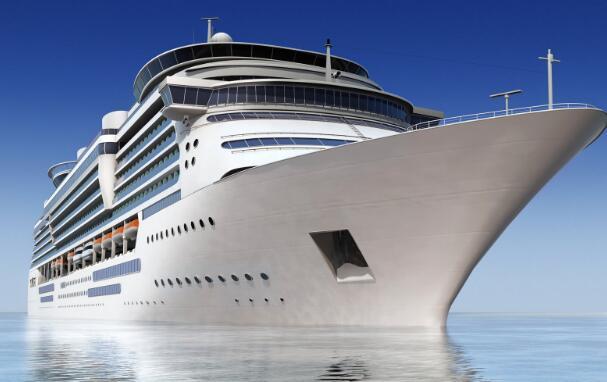 皇家加勒比警告第三季度以后的航行禁令可能会严重破坏业务