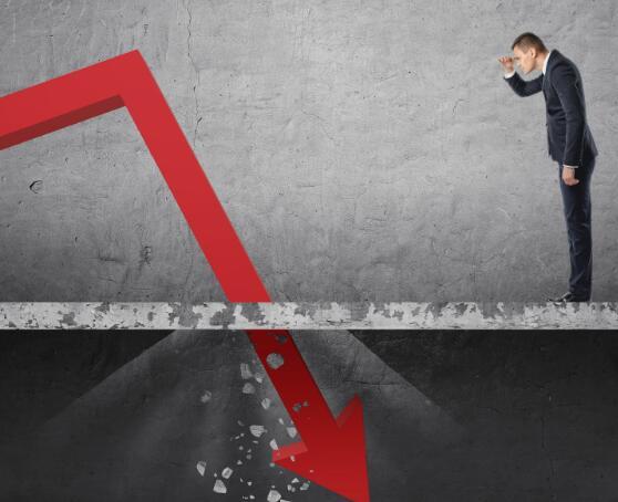 软银出售无线业务的少量股权以增加现金