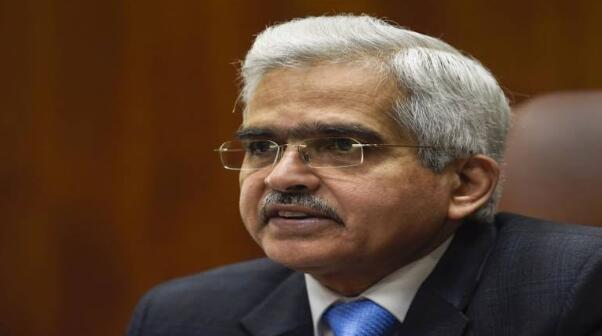 印度储备银行通过推进货币政策委员会的决定