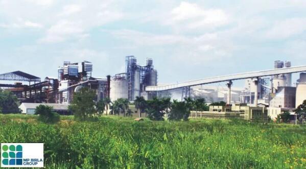 博拉公司第四季度利润增长52%至195千万卢比