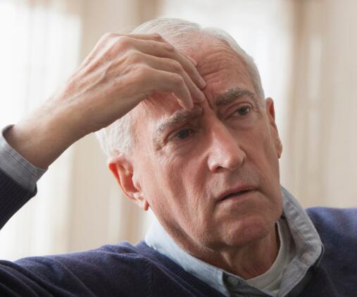 社会保障接受者不应指望在2021年提高