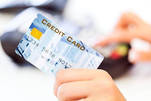 老年人现在应该考虑反向抵押贷款吗