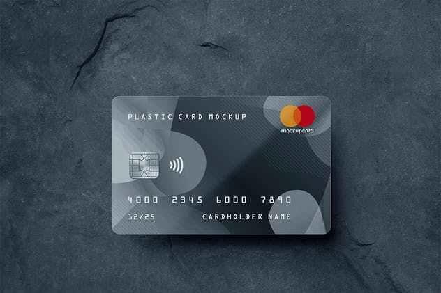 0%的APR简介信用卡可帮助您应对危机但请注意细节