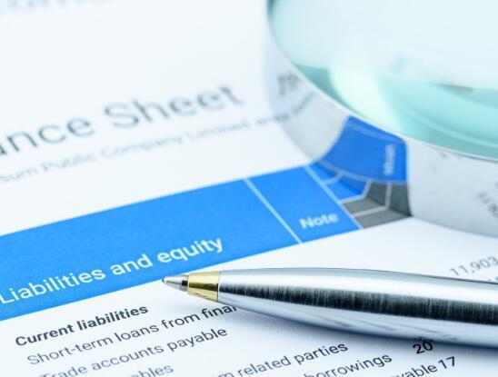 赛诺菲将出售其在再生芯中的20.6%股份但保持其合作关系不变