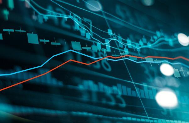 Aphria因转向纳斯达克的消息而上涨4.5%