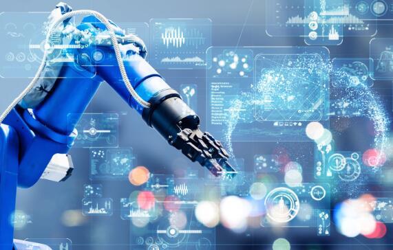 腾讯计划在未来五年内斥资700亿美元用于技术开发