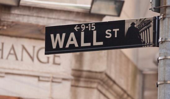 纽约证券交易所交易大厅重新开放