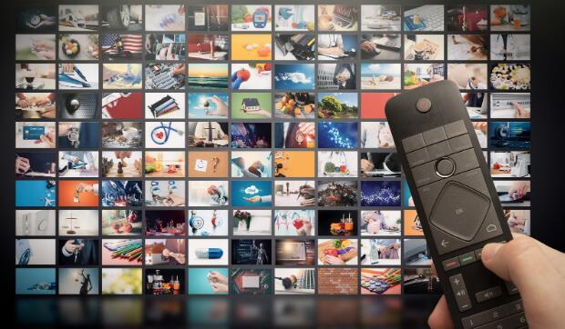 HBO Max将在2021年推出低成本流媒体服务