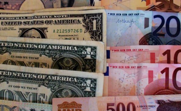 国际货币基金组织表示银行的盈利能力可能在2025年之前改变