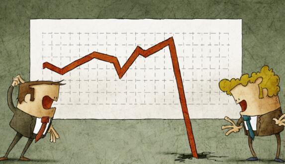 惠普在第二季度降低了盈利预期