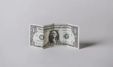 在当前局势中Dollar General在第一季度的表现优于美元树