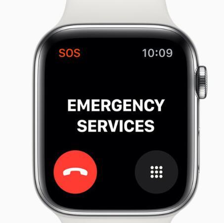 iPhone制造商将在未来十年成为更广泛的服务生态系统但iPhone仍将是关键