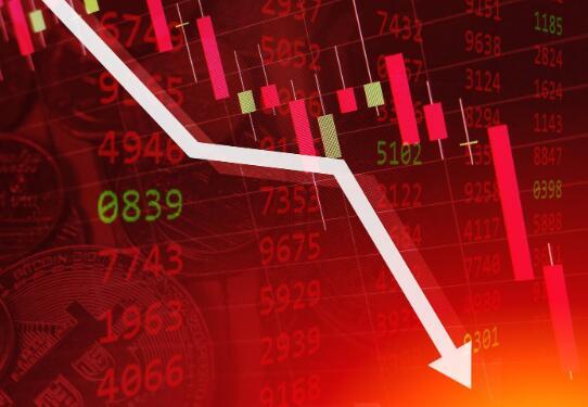 54%的美国人认为股市最糟糕的时刻还没有到来