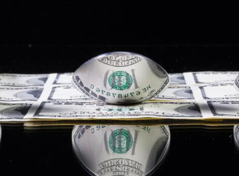 在这3只股票中投资5000美元可以在5年内使您的资金翻倍