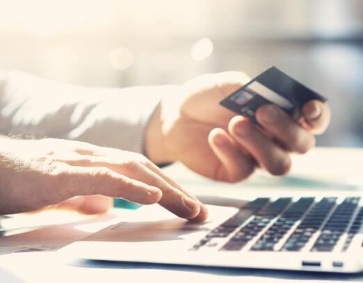 并非亚马逊的电子商务加速投资的三种方法