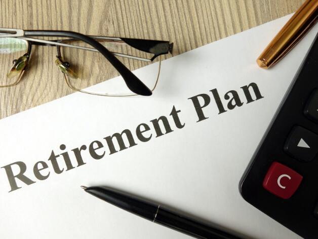 投资退休股利的四个原因