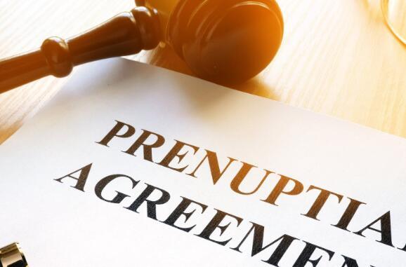 Grubhub表示如果监管机构停止优步的收购交易则需要分手费用