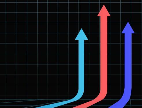 有两点使投资者对今天的工业股更加乐观
