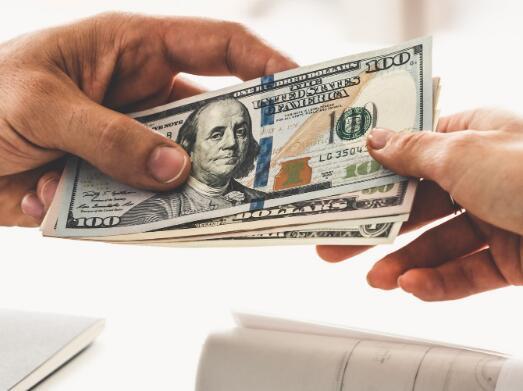 全球经济复苏高盛做空美元