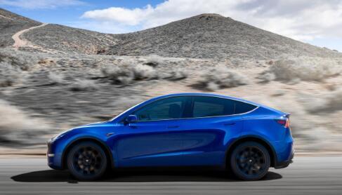 在埃隆·马斯克的SpaceX在周末成功发射之后许多投资者可能正在密切关注这位有远见的商人的电动汽车公司
