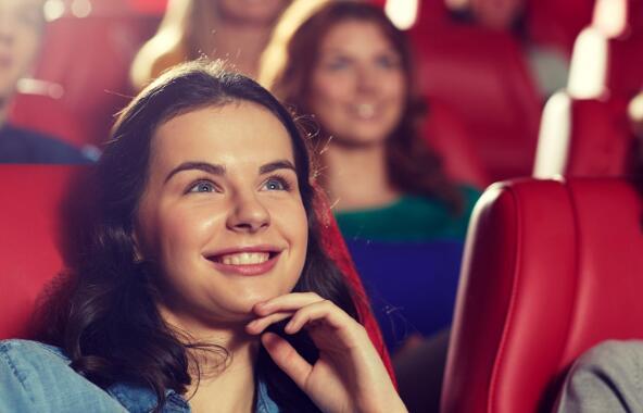 这家全球最大的电影院公司可能没有带来足够的现金来维持运营