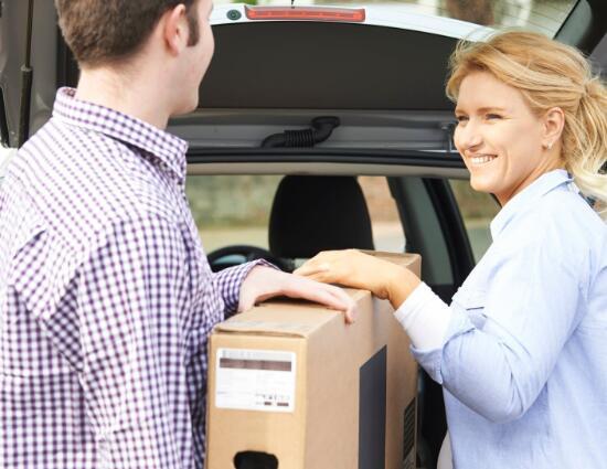 Costco 5月的电子商务销售额增长了100%以上