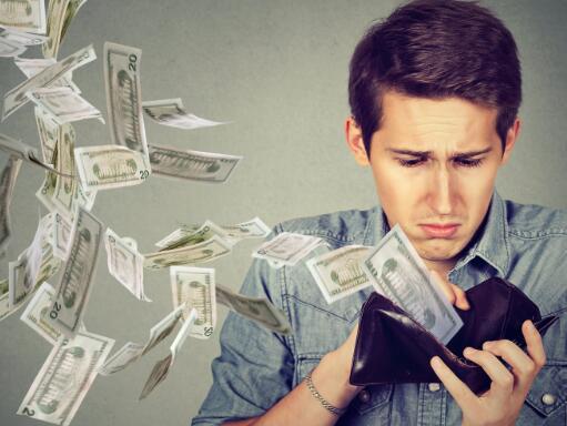 期权保证金和其他风险投资手法