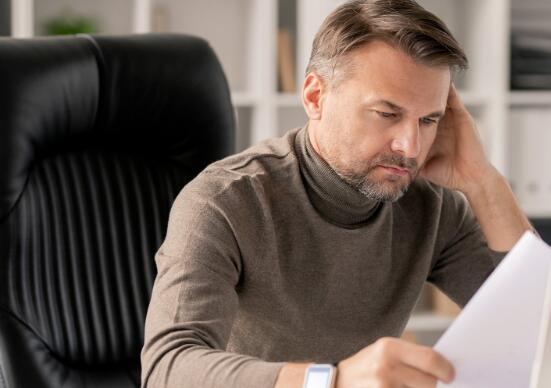 当前局势可能毁掉22%工人退休的原因