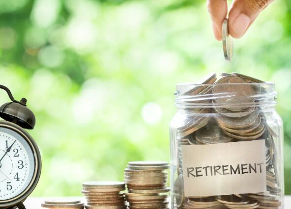 如果您正在考虑401k贷款则需要了解5件事