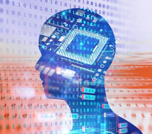 在市场不景气的情况下人工智能领导者的股票在2020年已返回52%