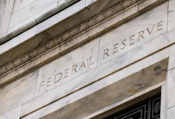 美联储会在本周会议上令投资者感到惊讶吗