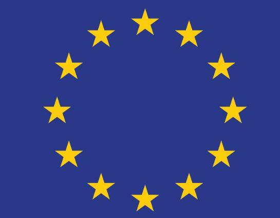 欧盟金融监督委员会建议银行在2021年前暂停分红