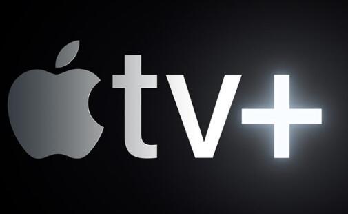 苹果准备通过捆绑包装交易提供服务
