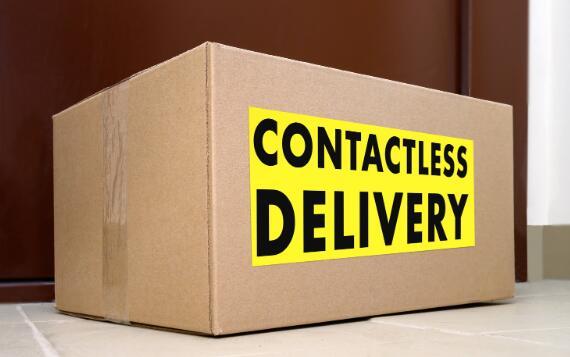 可提供的商品远远超出了Instacart的常规杂货服务