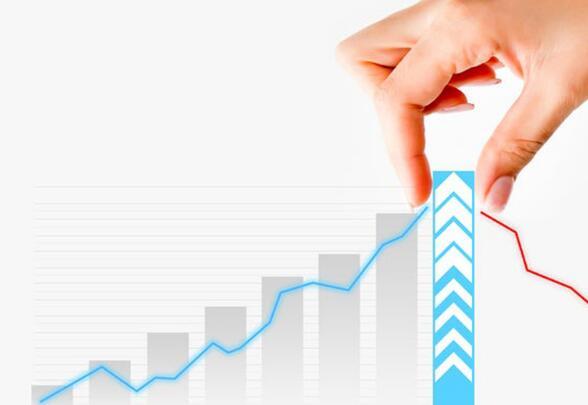 全球领先的锂生产商受益于对可能的经济复苏步伐日益增长的信心