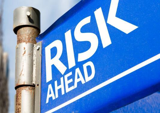 分析师提醒投资者破产程序通常对股东不利