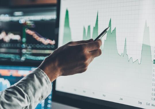 在获得大笔收益的第二天投资者可能首先担心导致股票上涨的因素
