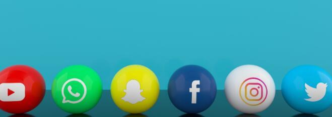 Facebook在Messenger上推出收件箱以帮助企业与客户沟通
