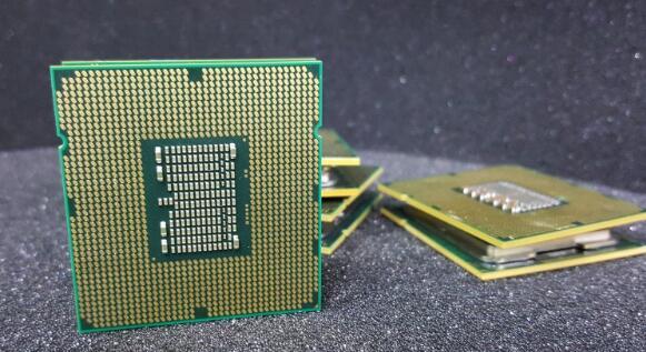 苹果准备在开发者大会上宣布转向内部芯片