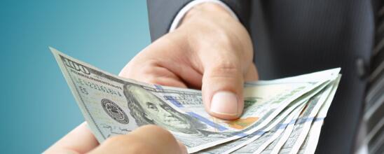 JC Penney被判向股东集团支付25万美元