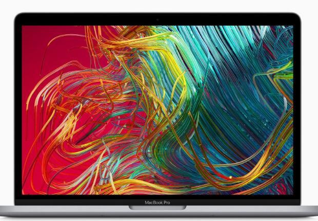 苹果下周将在其商店中推出Mac以旧换新计划