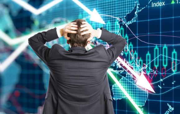股市会再次崩溃吗