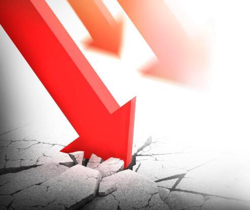 今天插头电源巴拉德电源和Bloom Energy股票下跌