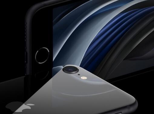 苹果在服务潜力和iPhone恢复上获得升级并多次提高价格目标