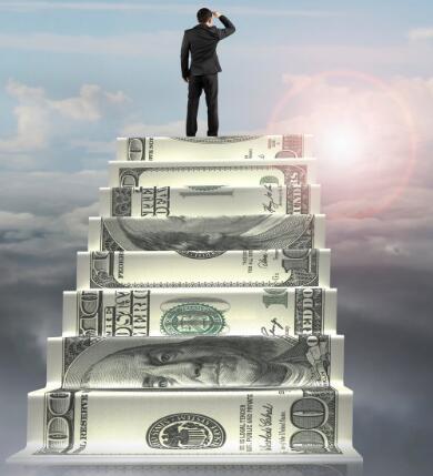 亚马逊可能很快成为首家市值达到2万亿美元的公司