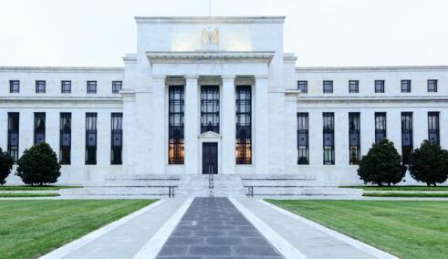 美联储即将发布银行压力测试结果
