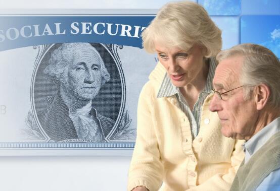 早在70岁就获得社会保障的最佳理由
