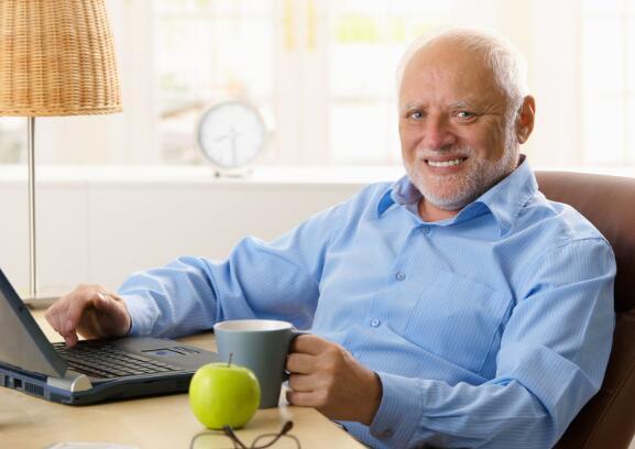 45%的工人计划减轻退休负担这就是为什么您可能想要这样做