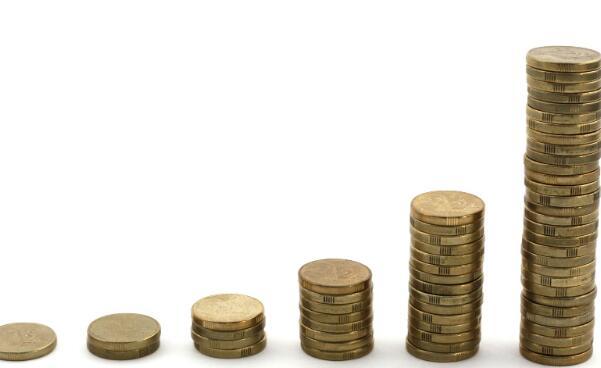 5个投资技巧使您的钱翻倍